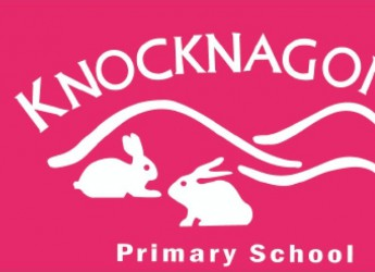 Knocknagoney Primary School